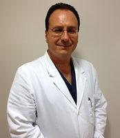 DR. LENISA LEONARDO.jpg