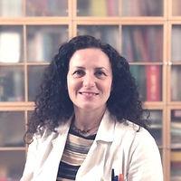 DR.SSA MIGNOGNA