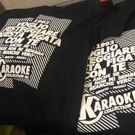 karaoke creatività e produzione