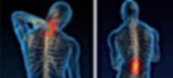 osteopataia.jpg