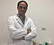 DR. DI GIACOMO_modificato.jpg