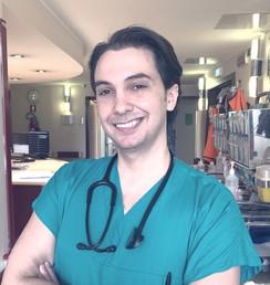 DR. MAGGIORE RICCARDO