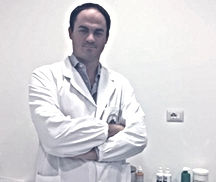 DR. DI GIACOMO