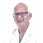 dr. GALLI