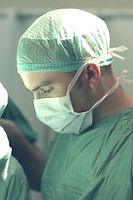 DR. MANCONI_modificato.jpg