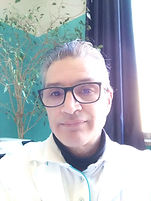 Dr. De Marco Vincenzo_modificato.jpg