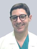 DR. MASCIA_modificato.jpg
