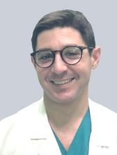 DR. DANIELE MASCIA