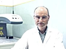 DR. PIETRO BRIGNARDELLO