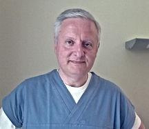 FOTO DR. LANZI ROBERTO.jpg