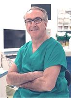DR.BERETTA_modificato.png