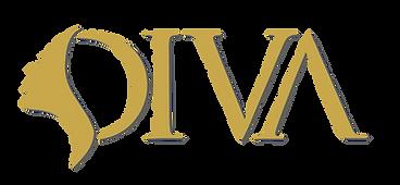 logo_diva_2020-02-02.png