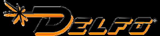 LogoDelfo-01ombra.png