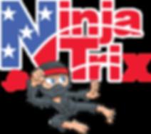Ninja Trix Logo.png