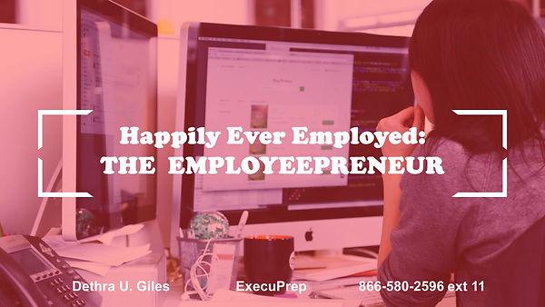 HRATV Employeepreneur (2).jpg
