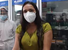 Maracás: Vacina CORONAVAC chega ao município trazendo esperança para a população