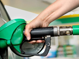 Petrobras reajusta preço da gasolina pela primeira vez no ano a partir desta terça