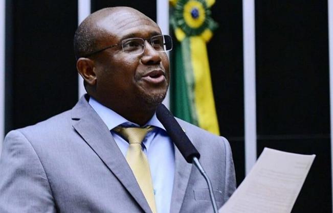 Estado de saúde de Irmão Lázaro se agrava e transferência para Salvador é suspensa