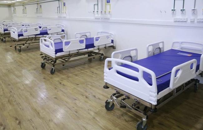 Governo avalia contratar médicos de outros países para conter pandemia na Bahia