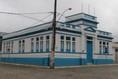 Maracás: Ministério Público recomenda que gestão anule contratações temporárias