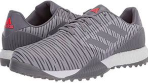 Cheap Golf Shoes Under $50 - Sizes 7 and 8
