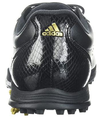 Adidas Women's W Adipure DC - Black
