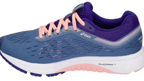 Best Women's Running Shoes Under $65... Quantities Are Limited So Get In There ASAP!