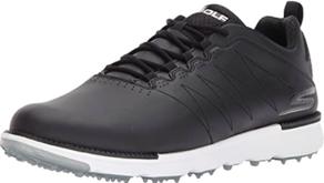 Sketchers Go Golf Elite 3 Golf Shoe