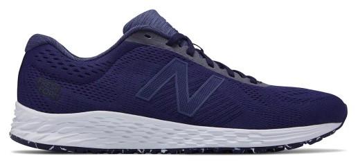 NEW BALANCE Men's Fresh Foam Arishi Sport Running Shoes