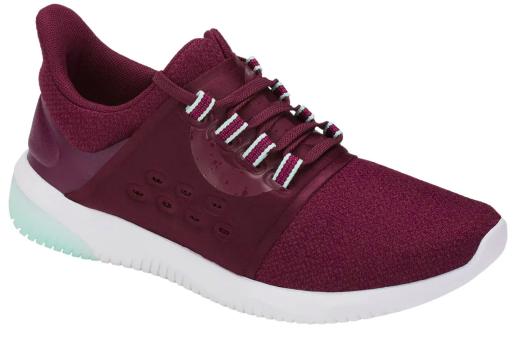 ASICS Women's GEL-Kenun Lyte MX Running Shoes ASICS Women's GEL-Kenun Lyte MX Running Shoes ASICS Women's GEL-Kenun Lyte MX Running Shoes