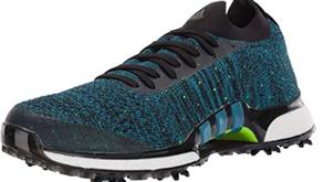 Adidas Tour360 XT Primeknit Golf Shoe Review