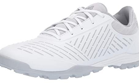 Adidas Women's Adipure Sport 2 Golf Shoe