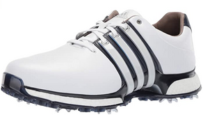 Adidas Tour 360 XT Golf Shoe