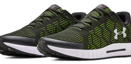 Top Brand Men's And Women's Running Shoes UNDER $35 ...