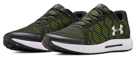 UNDER ARMOUR Men's UA G Pursuit SE Running Shoes