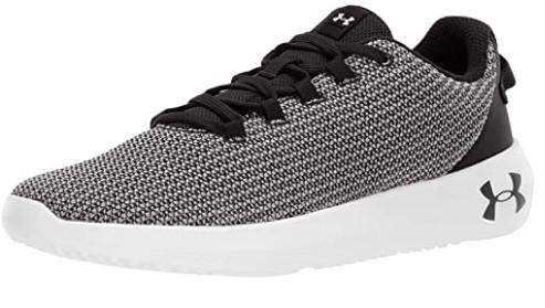UNDER ARMOUR Men's UA Ripple Running Shoes