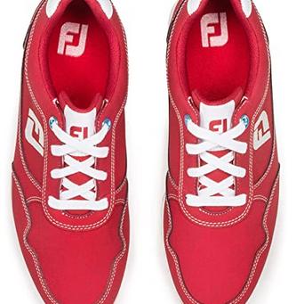 Cheap Women's Golf Shoes Under $50