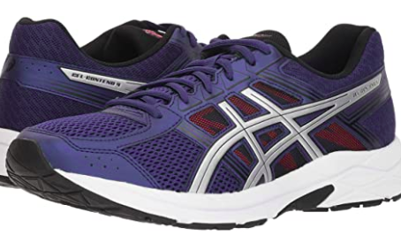 Premium Men's Running Shoes Duo Under $25... Hurry These Won't Last!