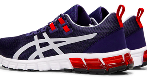 Best Men's Road Running Shoes Under $45.