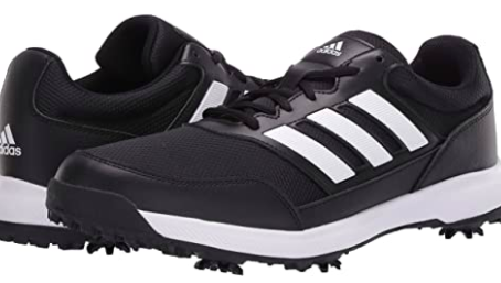 Cheap Golf Shoes Under $50 (Sizes 13 -15)