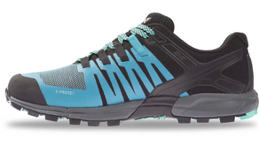 Ladies' Trail Running Shoes Under $65... Get In There NOW!