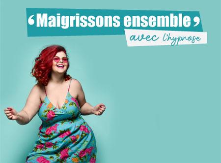 MAIGRISSONS ENSEMBLE_2.jpg