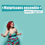 MAIGRISSONS ENSEMBLE_1.jpg