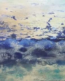 jcoughlin-lowtide-acrylic-24x24-_500_jiu