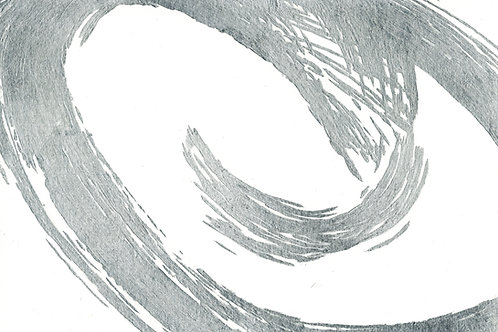 Silver Wave V
