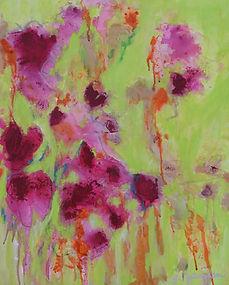 Pink_Flowers-0722_jf3vms.jpg