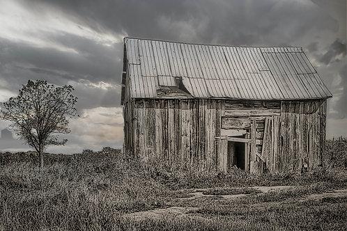 Rural Memory