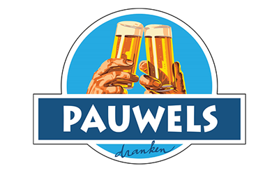 Pauwels