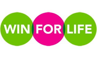 Logo_WinForLife_edited