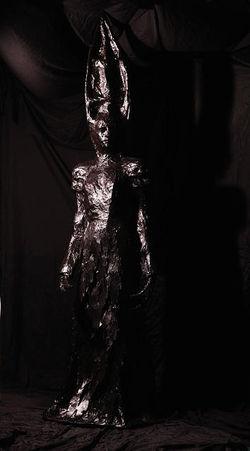 10 sculptures la luz 1.jpg